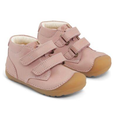 barefoot jalatsid, Bundgaard paljajalujalatsid