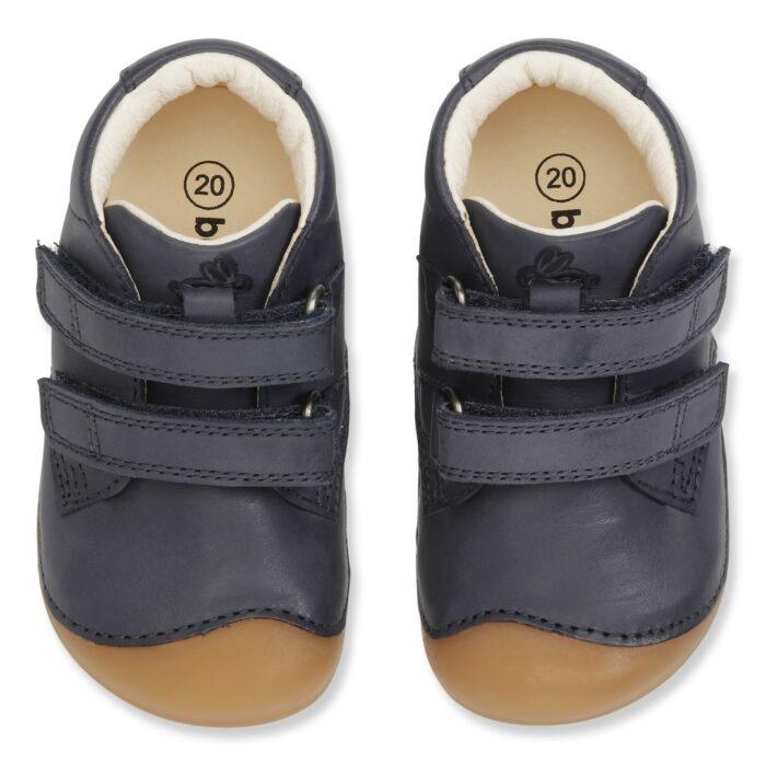 barefoot jalatsid
