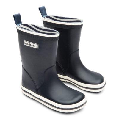 barefoot jalatsid Bundgaard kummikud
