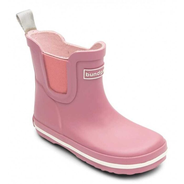 Bundgaard short classic rubber boot