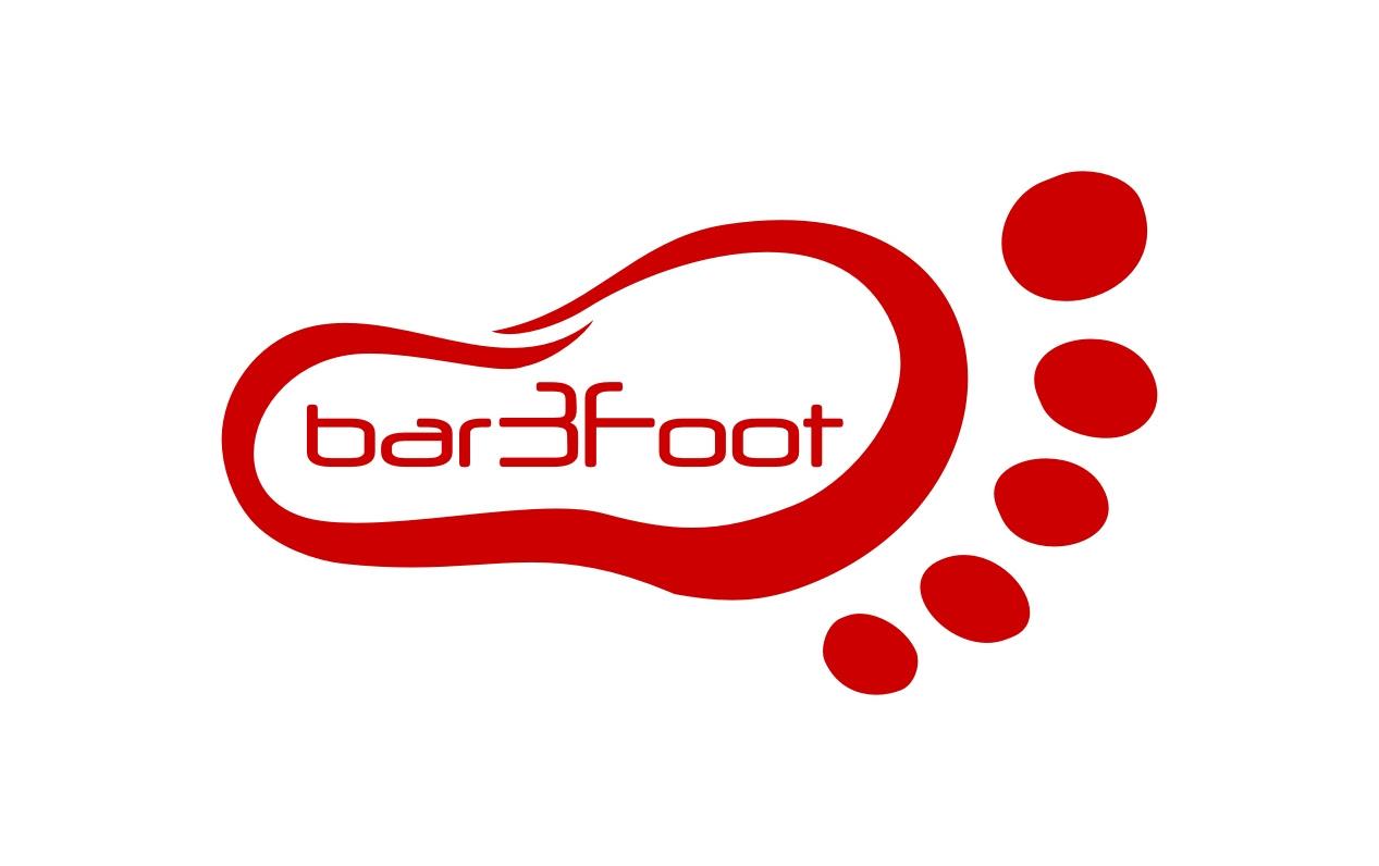 3Fbar3foot barefoot jalatsid lastele