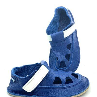 Baby bare submarine barefoot jalatsid