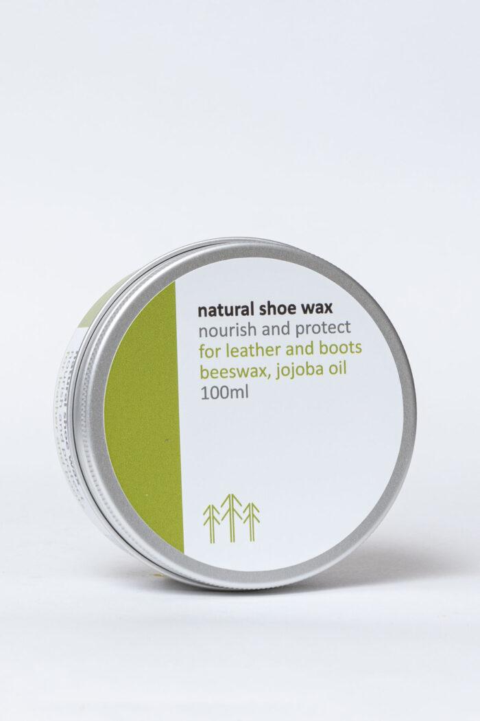 Topi Natural looduslik vaha