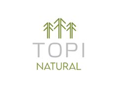 TOPI Natural